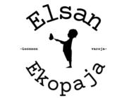 Elsan Ekopaja